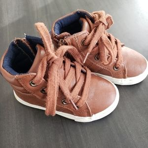 Cat & Jack Toddler shoe